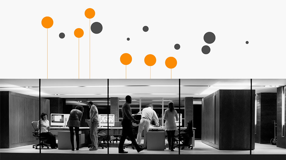 What makes Thomson Reuters the Answer Company? (1:23)